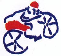 http://www.infobiker.com.ar/imag04-1/banners/rentabike-logo