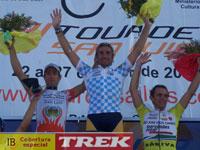 http://www.infobiker.com.ar/images08/arg/toursl270108podio